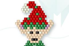 Free_pattern_mistise_christmas1