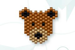 Free_pattern_mistise_dog
