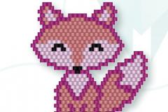 Free_pattern_mistise_fox_lis