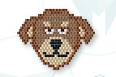 free_pattern_mistise_pies_dog