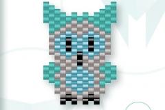 free_pattern_mistise_sowa_owl